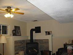 bm carrington beige family room ideas pinterest