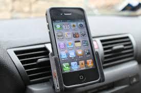 porta iphone auto brodit il supporto iphone personalizzato per la tua auto