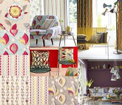 Home Interior Design Blog Uk Is 1950 U0027s Retro A Style For You And Your Home Uk Curtains And