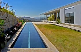 pool area ideas ideas trend in the luxury design of infinity pool cost