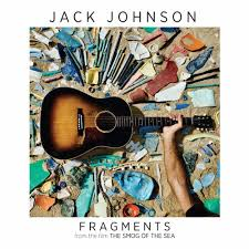 Blind Pilot Go On Say It Fragments From The Film The Smog Of The Sea By Jackjohnsonmusic