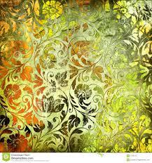 decorative paper vintage decorative paper stock photos image 7548113