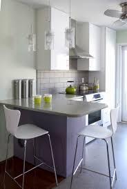cuisine pas chere et facile cuisine aménagée pas cher et facile beautiful cuisine design