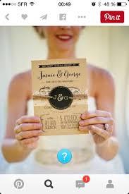 ã e de mariage les 25 meilleures idées de la catégorie fourrure de mariage d