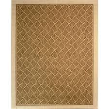 Large Indoor Outdoor Rugs Wayfair Outdoor Rugs Runners Size Of Indoor Outdoor Area Rugs