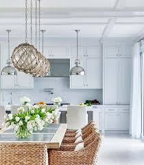 Beach Kitchen Design Best 25 Contemporary Beach House Ideas On Pinterest Modern