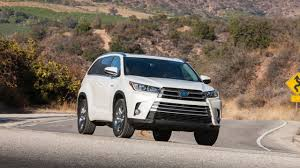 2017 toyota highlander hybrid pricing for sale edmunds