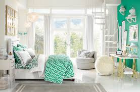 Design Your Own Room For by Bedroom Beautiful Interior Decorating For Pbteens