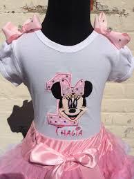 Party Glasses Swarovski Crystal Pink Swarovski Crystal Birthday Petti Skirt Personalized Minnie