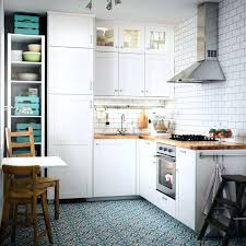 best small kitchen ideas ideas for small kitchens best small kitchen ideas on ideas for small