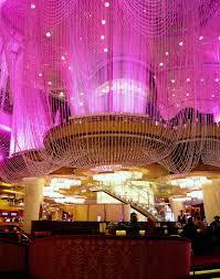 Chandelier Las Vegas Cosmopolitan Chandelier At The Cosmopolitan Hotel U2014 Focus Lighting