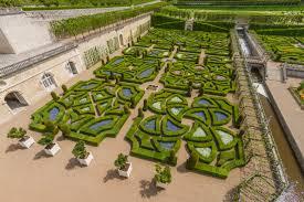 file villandry ornamental garden jpg wikimedia commons