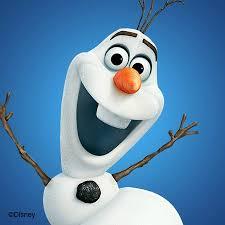 favorite disney characters frozen u2013 sleep restonic