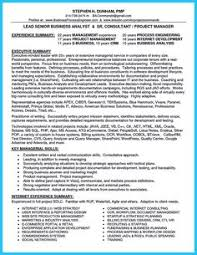Call Center Supervisor Resume Sample by Cool Awesome Secrets To Make The Most Perfect Brand Ambassador