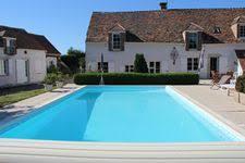 chambre d hote cabourg piscine réservez votre chambre d hôtes de charme avec piscine