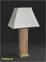 Wooden Table Lamp Table Lamps Design Inspirational Wooden Base Table Lamps Wooden