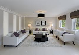 Home Decor Trends Over The Years Camelot Homes 5 Old Décor Trends That Are New Again Camelot Homes