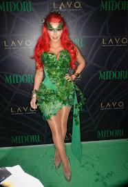Sullivan Halloween Costume Kim Kardashian U0027s Halloween Costumes Deserve Applause