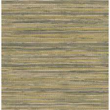 grasscloth yellow gold wallpaper samples wallpaper u0026 borders