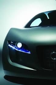 audi car loan interest rate audi rsq 2004 concept car concept vehicle prototypes