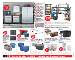 canadian tire kitchen faucet canadian tire weekly flyer weekly back to it sep 3 u2013 9