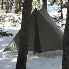 here u0027s how to choose the perfect hammock tarp serac hammocks