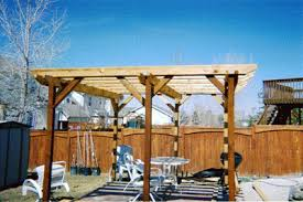 Local Awning Companies 5 Best Metal Patio Cover U0026 Awning Installers Colorado Springs Co