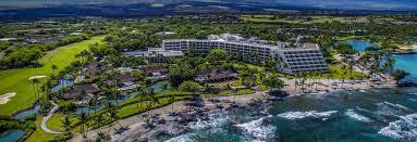 mauna lani bay hotel and bungalows hawaii world tennis travel