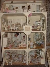70 best miniature interiors images on pinterest miniature houses