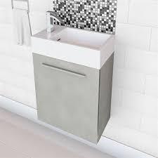 boutique bathroom ideas space saving bathroom vanity space saving bathroom vanity units