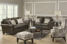 Leather Occasional Chairs Hopefulness Leather Chair Tags Accent Chairs Living Room For