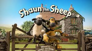 future shaun sheep series 6 decided