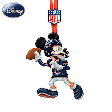 chicago bears nfl some wonderful collectibles or gifts carosta