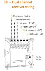 st699 wiring diagram wiring diagram and schematic