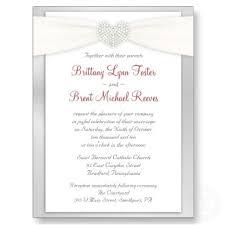 wedding invitations exles wedding invitation exles endearing wedding invitation exles