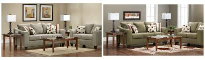 Slumberland Living Room Sets by Slumberland Furniture Store Osage Beach Mo Our Living Room