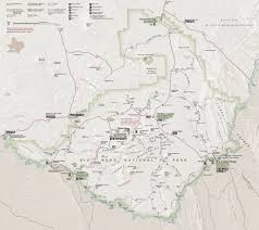 State Maps For Sale by Big Bend Maps Npmaps Com Just Free Maps Period
