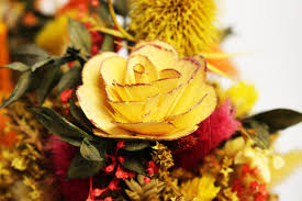 free images petal autumn yellow flora christmas decoration