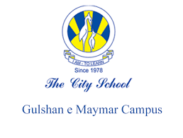 class 6 maths worksheets the city maymar campus