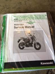 oil capacity valve specs service manual etc