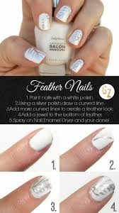 610 best nails images on pinterest make up pretty nails and