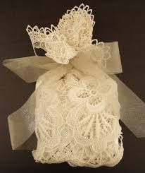 wedding gift packing ideas wedding gift simple wrapping wedding gifts photos wrapping