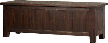 Blackhawk Bedroom Furniture by Loon Peak Blackhawk Wood Storage Chest U0026 Reviews Wayfair