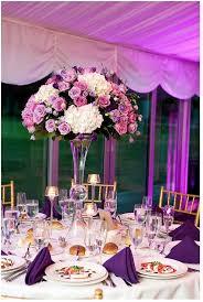 centre table mariage 10 centres de table fleuris et explosifs mariage wedding and
