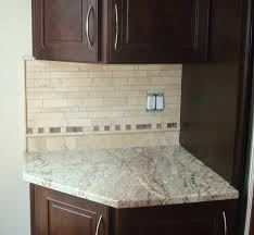 shop kitchen cabinets online kitchen room custom bathroom vanity premade cabinets cape cod