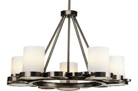 Transitional Chandeliers Choose Dining Room Light Fixtures That Are Perfect For You