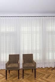 sheer curtains u0026 plantation shutters dollarcurtainsandblinds