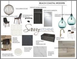 Kitchen Design Boards Services U2014 Savvy Kitchens