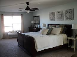 bedroom bedroom themes black and white bedroom ideas bedroom