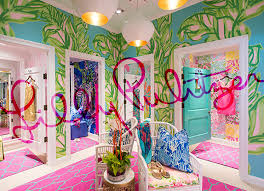 lilly pulitzer stores why the lilly pulitzer and target collab will be successful